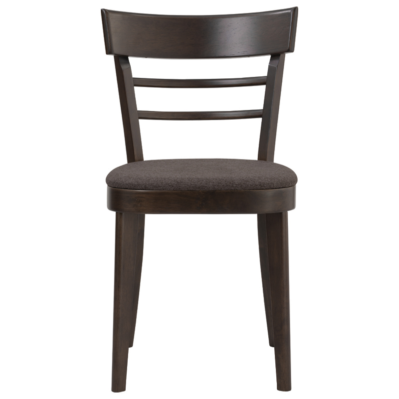 JANET DINING CHAIR