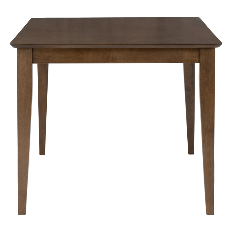 BRENT DINING TABLE
