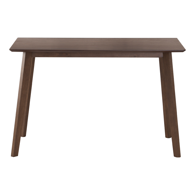 MARCO 1.2M DINING TABLE