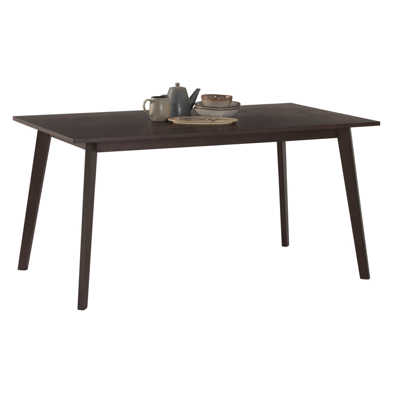 MARCO 1.5M DINING TABLE