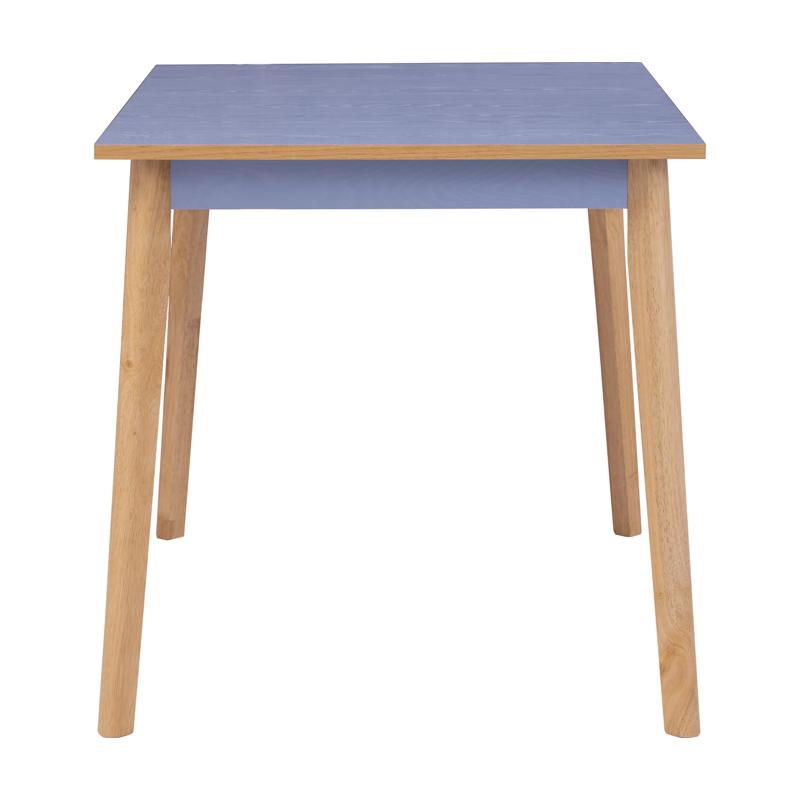 AERO 1.2M DINING TABLE
