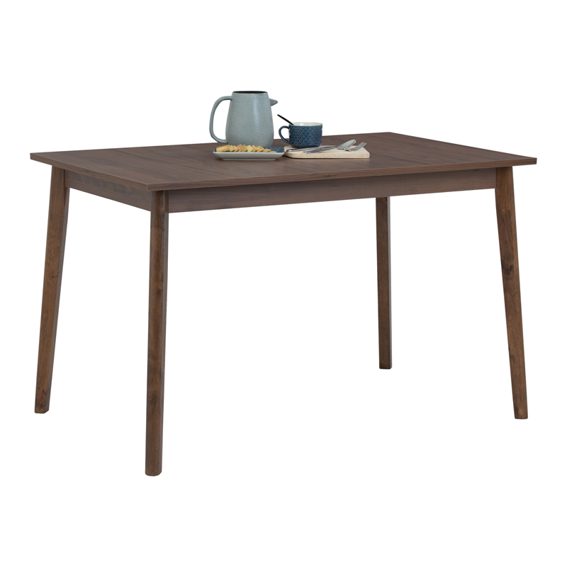 AERO 1.2M DINING TABLE