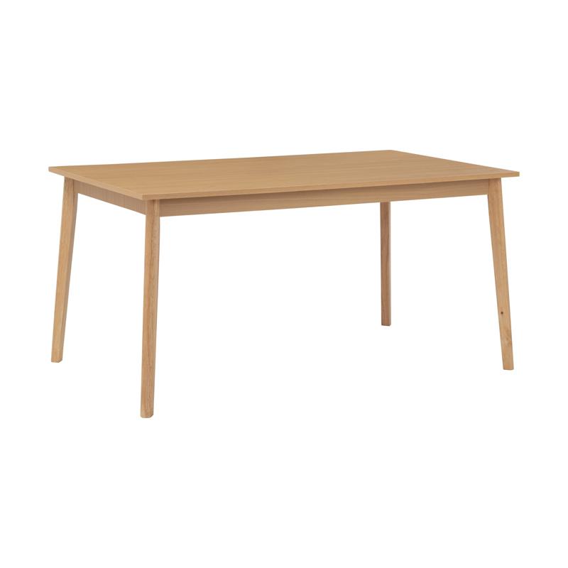 AERO 1.5M DINING TABLE
