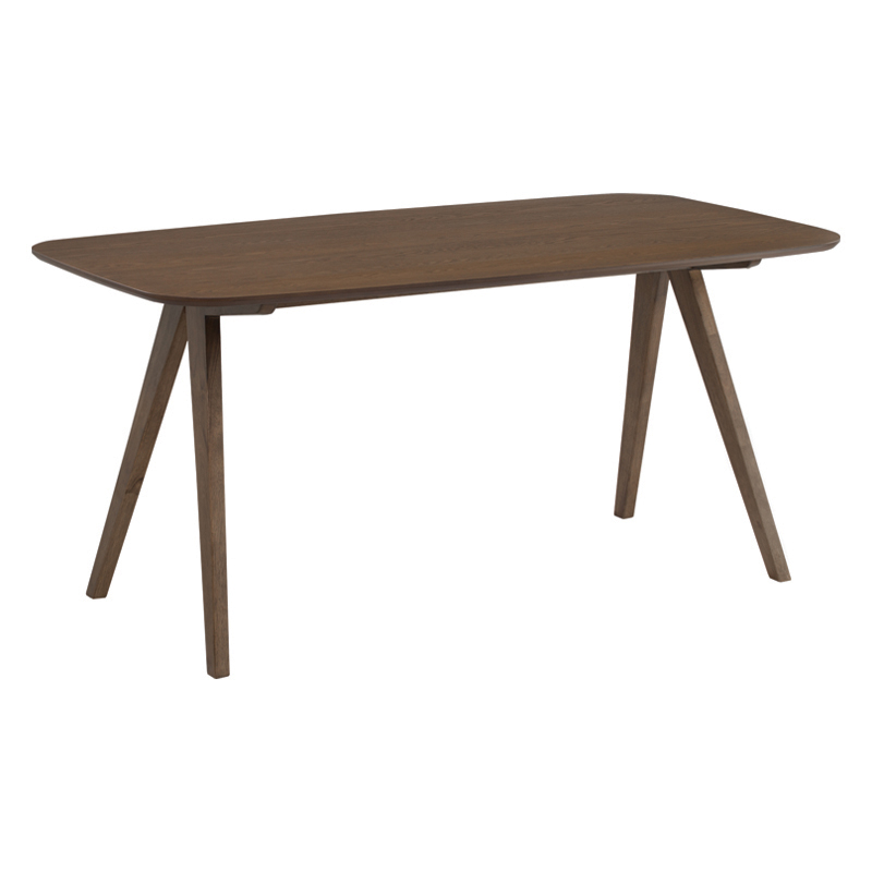 SOLIS DINING TABLE