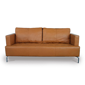 Sofas | Sofa-beds | Daybeds