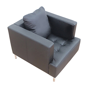 Armchairs | Lounge chairs