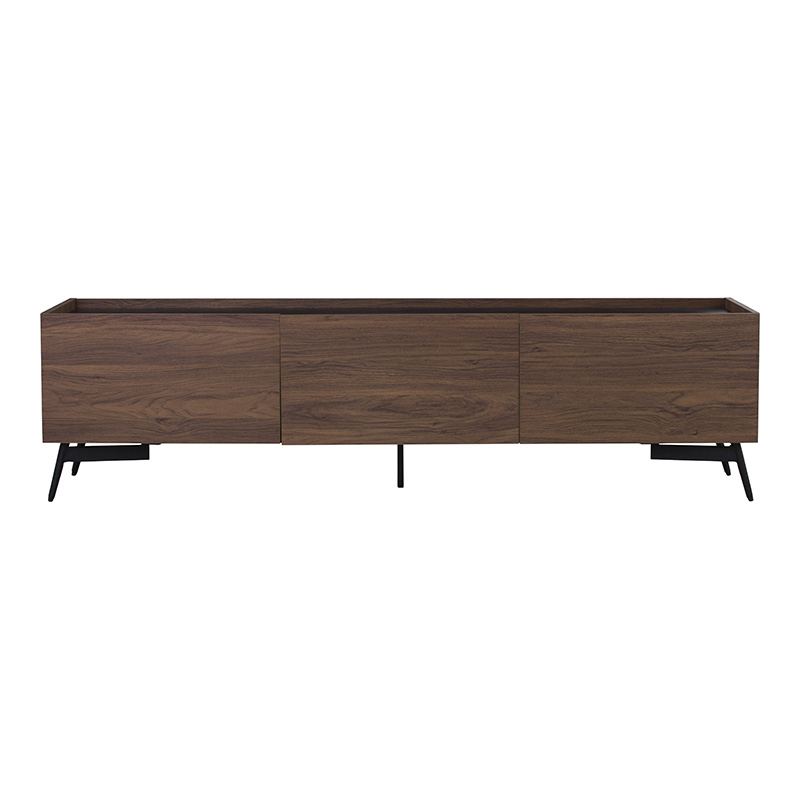 RUSSELL 1.78M TV CABINET