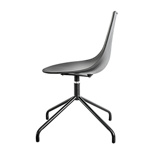 CHAIRS WITHOUT ARM