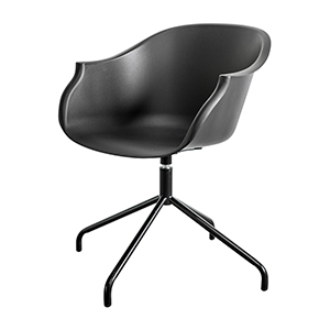 CHAIRS WITH ARM