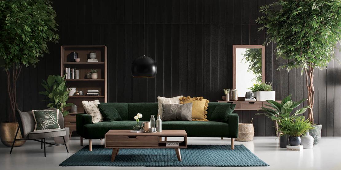 Living Room | NORDIC | TORRELL01